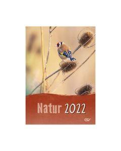 Natur 2021