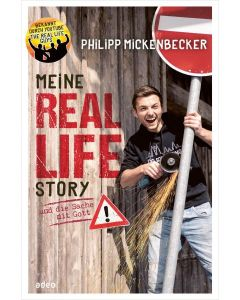 Meine Real Life Story