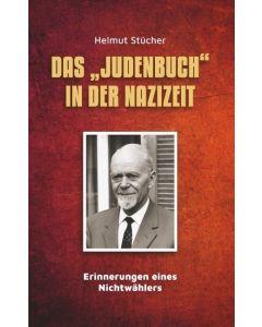 335263 Das Judenbuch in der Nazizeit