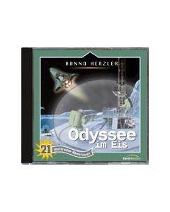 Odyssee im Eis (21)