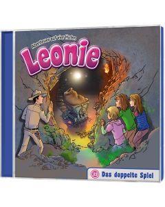 Leonie - Das doppelte Spiel (23) Christian Mörken