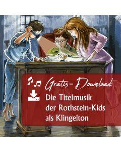 Rothstein-Kids Klingelton