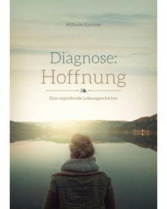 Diagnose: Hoffnung