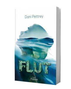 Flut Dorothee Dziewas (Übersetzer), Dani Pettrey