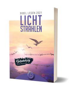 Lichtstrahlen | BIBEL LESEN 2021