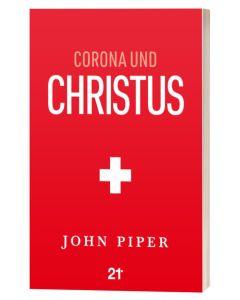 Corona und Christus, John Piper
